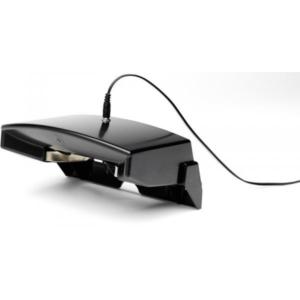 Устройство передачи PIN-кода на генератор контура