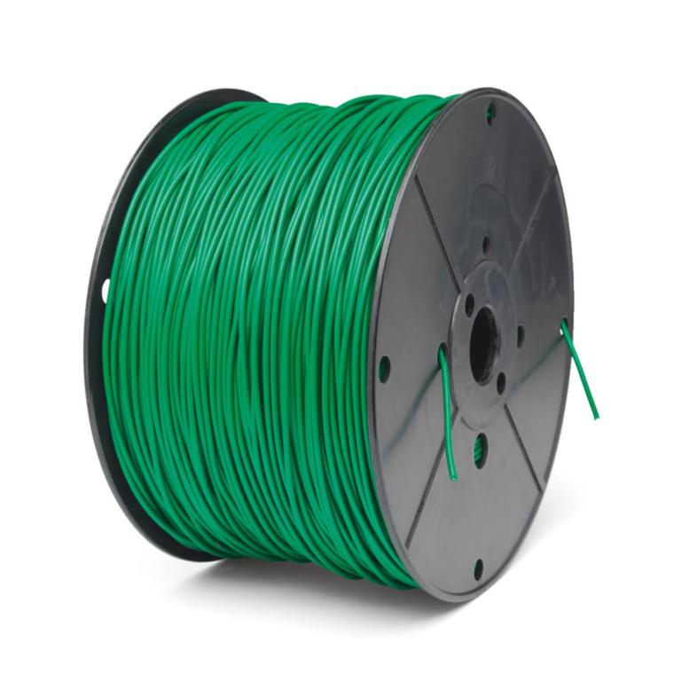 Ограничительный, усиленный провод 3,4 (500 м) для 265ACX/ 450X