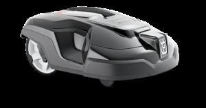 Робот-газонокосилка AUTOMOWER® 310