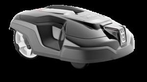 Робот-газонокосилка AUTOMOWER® 315