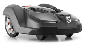 Робот-газонокосилка AUTOMOWER® 450X