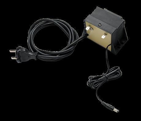 Устройство зарядное (210 С) с генератором контура