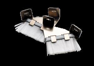 Щетки, сменные элементы (210С, 220AC, Solar Hybrid, 230ACX)
