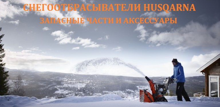 H350-0332.jpg