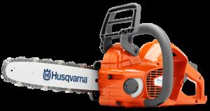 Аккумуляторная цепная пила Husgvarna 436 Li