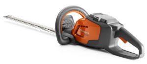 Ножницы для живой изгороди Husgvarna 115iHD45